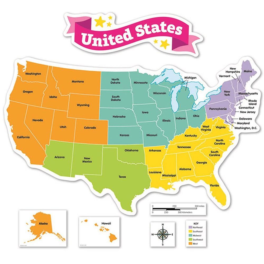 us-states-map