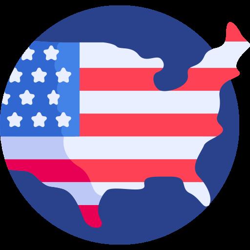 united-states-homepage